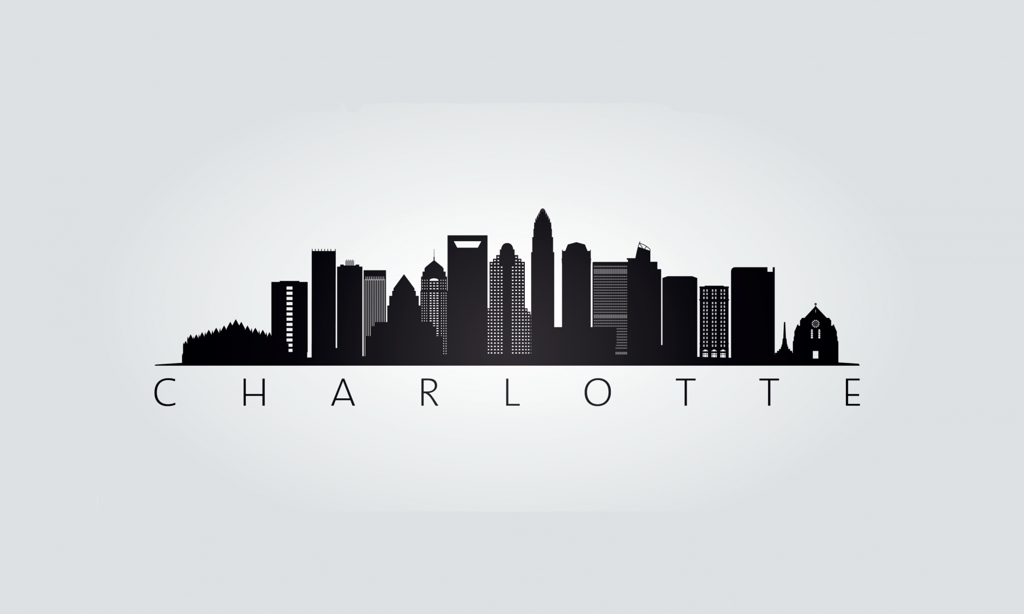 BSides Charlotte